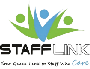 Home Care in St. Louis by StaffLink