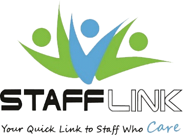 Home Care in St. Louis by StaffLink | Senior Care | Home Health Care