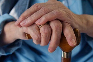 Home Care in St Louis