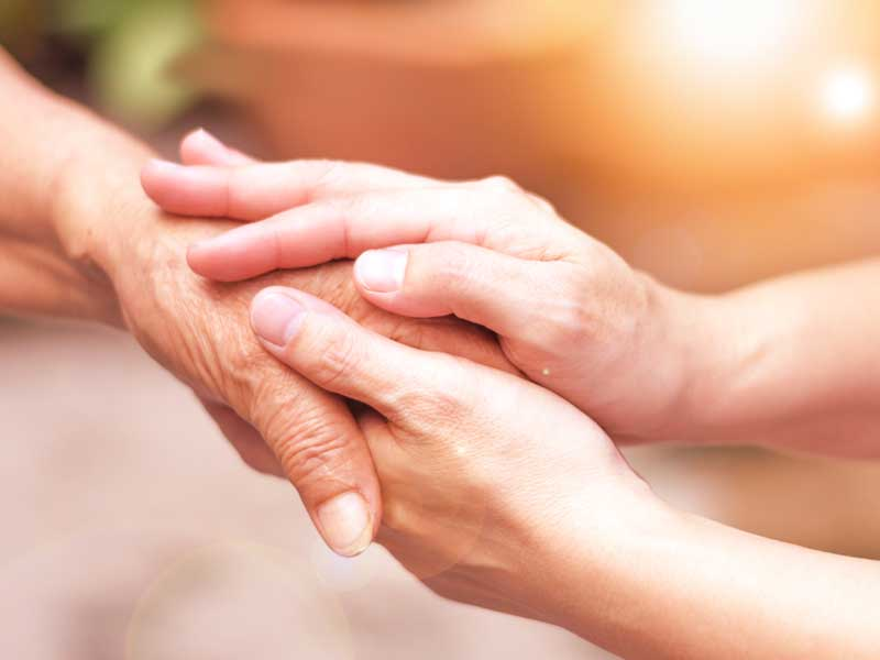 Home Care Services in St. Louis- Hire a Full-Service Home Care Agency in St. Louis