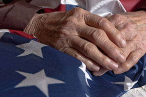 Veterans Home Care in St. Louis, MO
