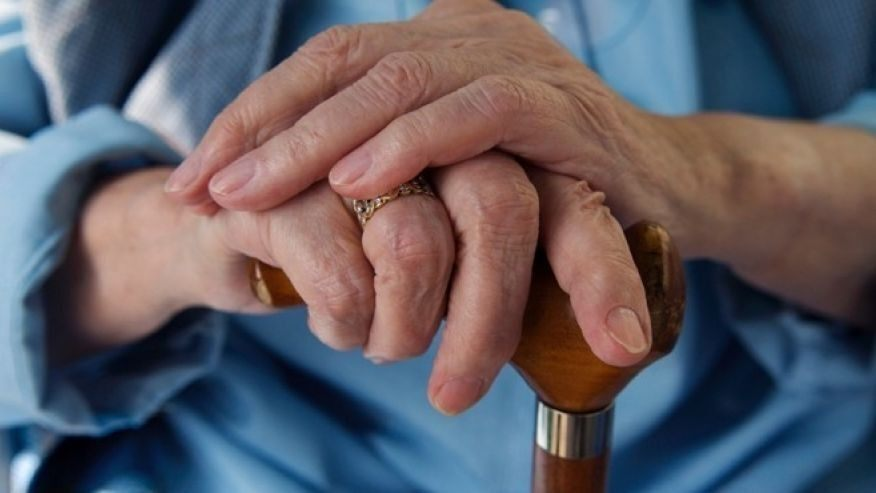 Home Care in Creve Couer