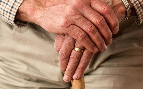 Home Care in Clayton