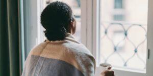 Twenty-five (25) Self-Care Tips for Caregivers