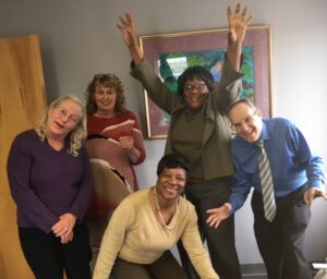 St. Louis Home Care & Medical Staffing Agency Celebrates Thirty-four (34) Years in Business