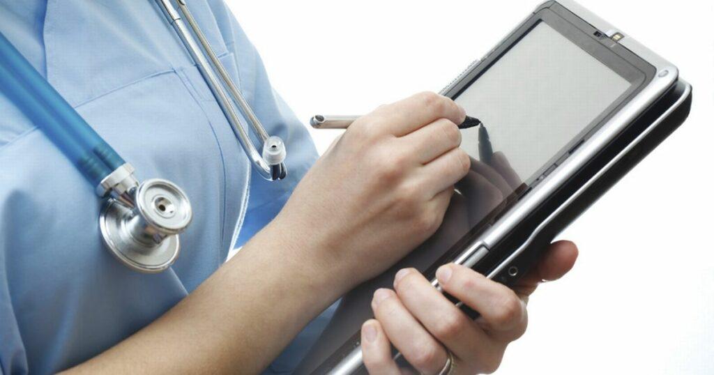 Pandemic Compounds Missouri Nursing Shortage