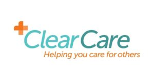 StaffLink Moves to the Industry's Leading Software: ClearCare