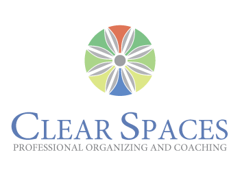 Clear-Spaces-Logo-Med