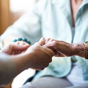 Four (4) Reasons Why You May Need a Geriatric Care Manager