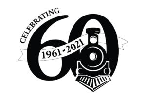 Kirkwood Historical Society Logo