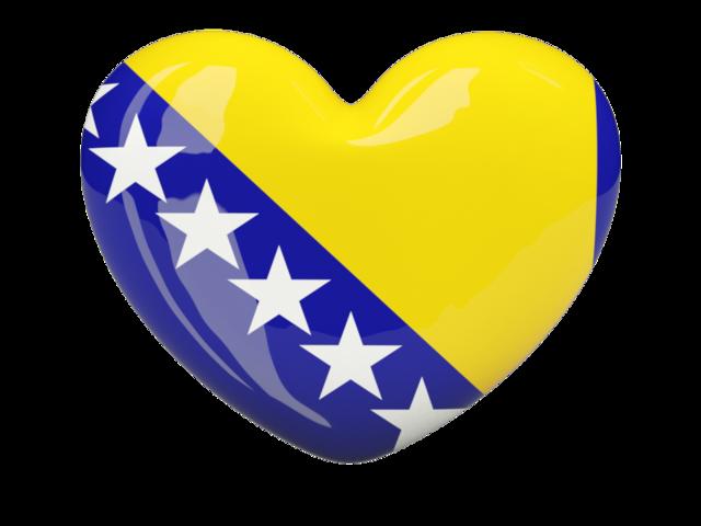 StaffLink Serves the Bosnian Community