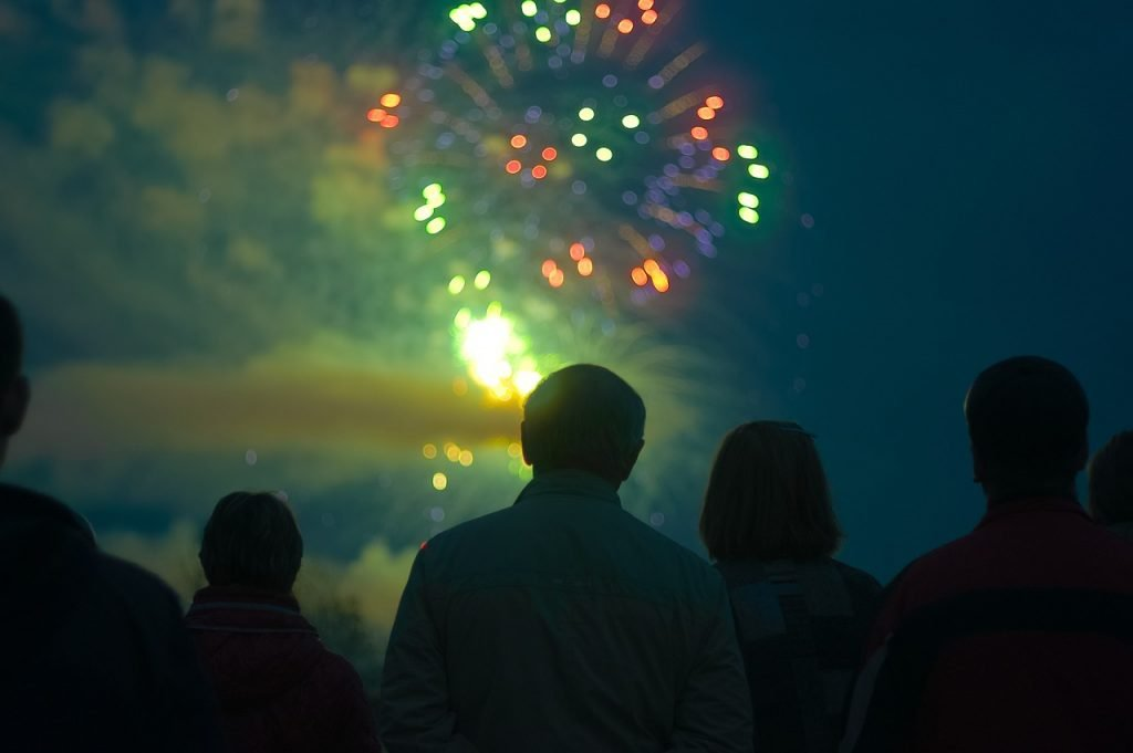 23 Tips to Keep Seniors Independent at Home As We Celebrate Independence Day!