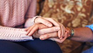 Terms and Resources to Help Family Caregivers of the Aging in Missouri