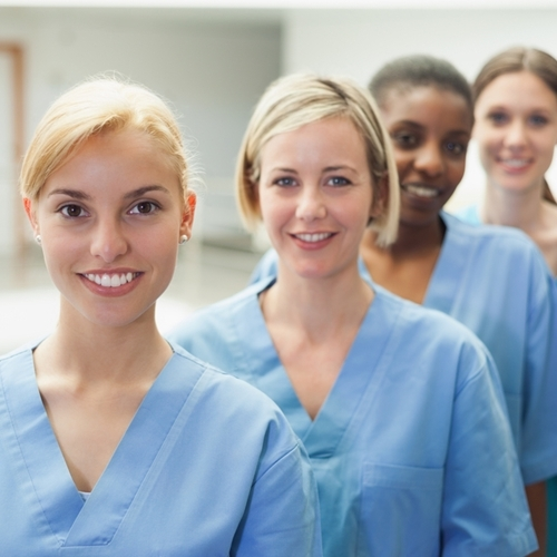 StaffLink Provides Supplemental Nursing Staffing to St. Louis Area Senior Facilities & Communities