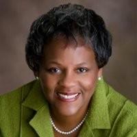 Gretchen Curry, MSPH